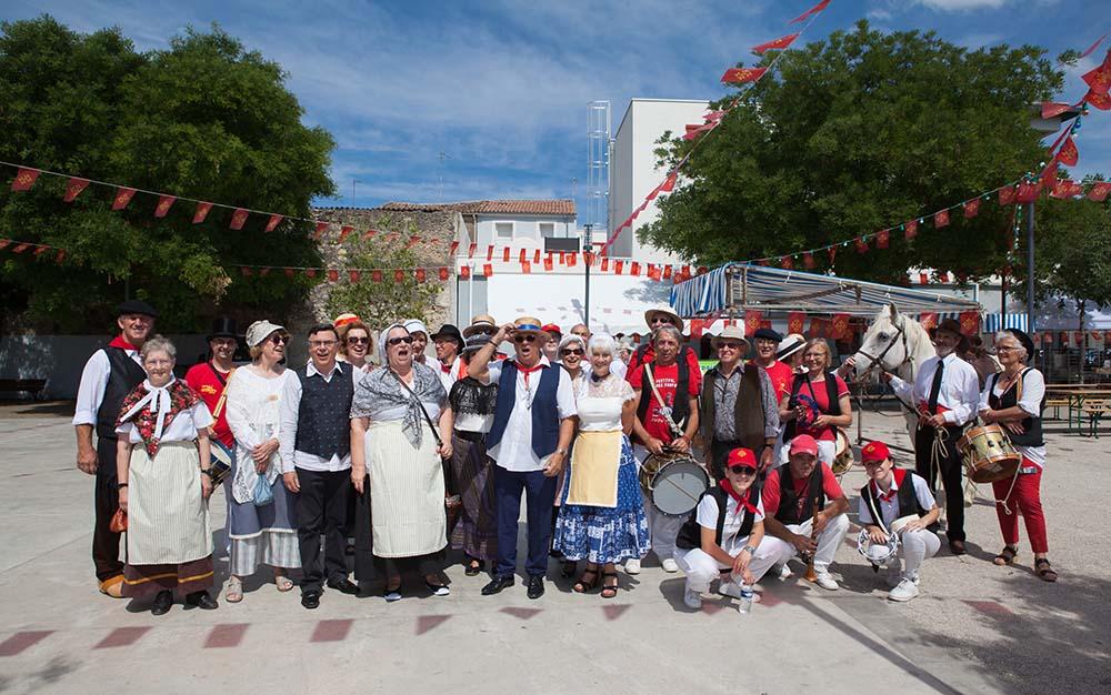 Festejada_Occitana-13.jpg