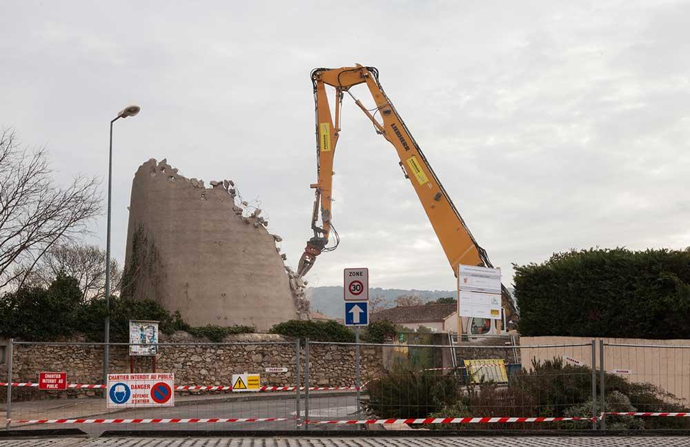 Demolition_chateau_eau_11.jpg