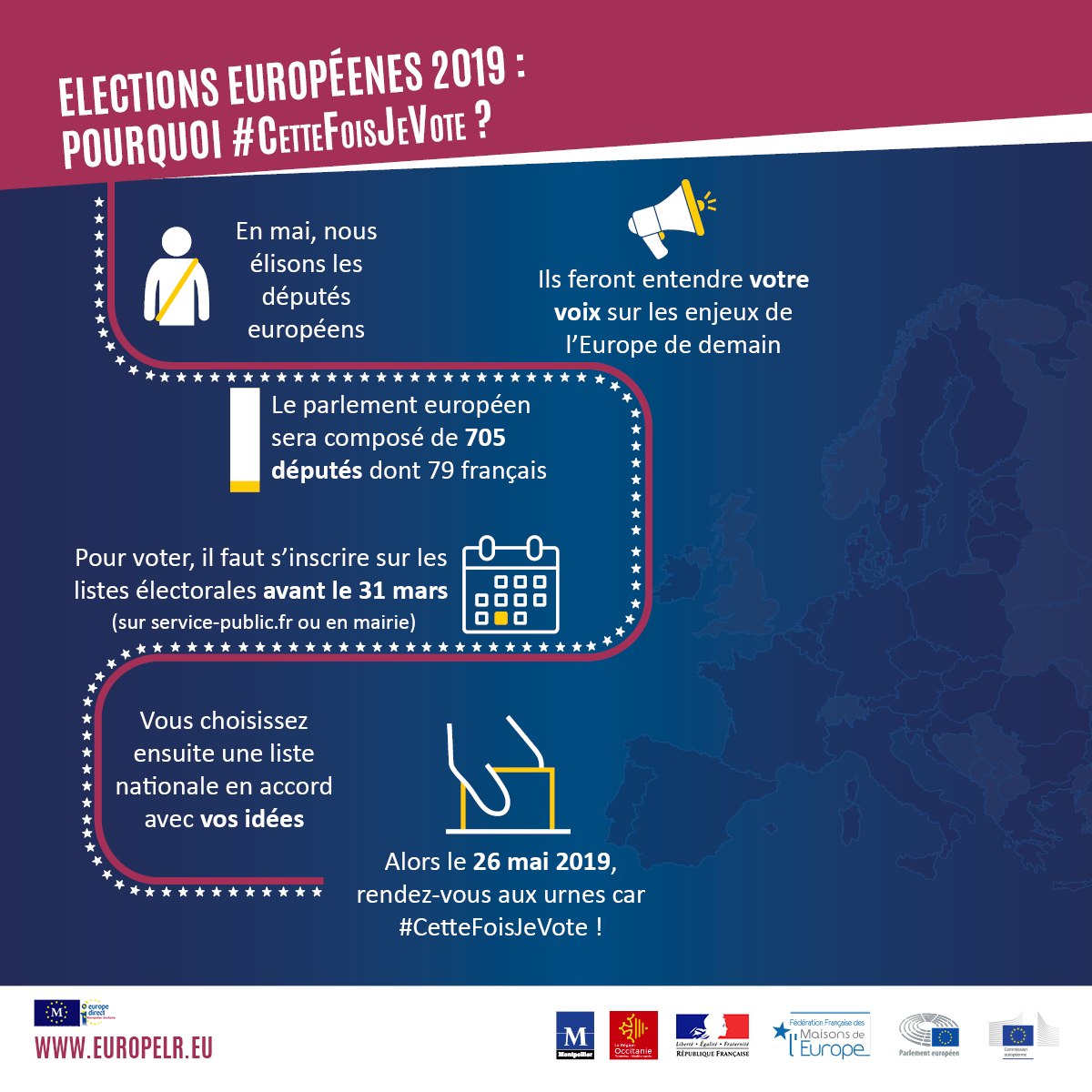 Image_WebetRéseauxSociaux_ElectionEuropéenes_1200x1200p_72dpi_RVB.jpg