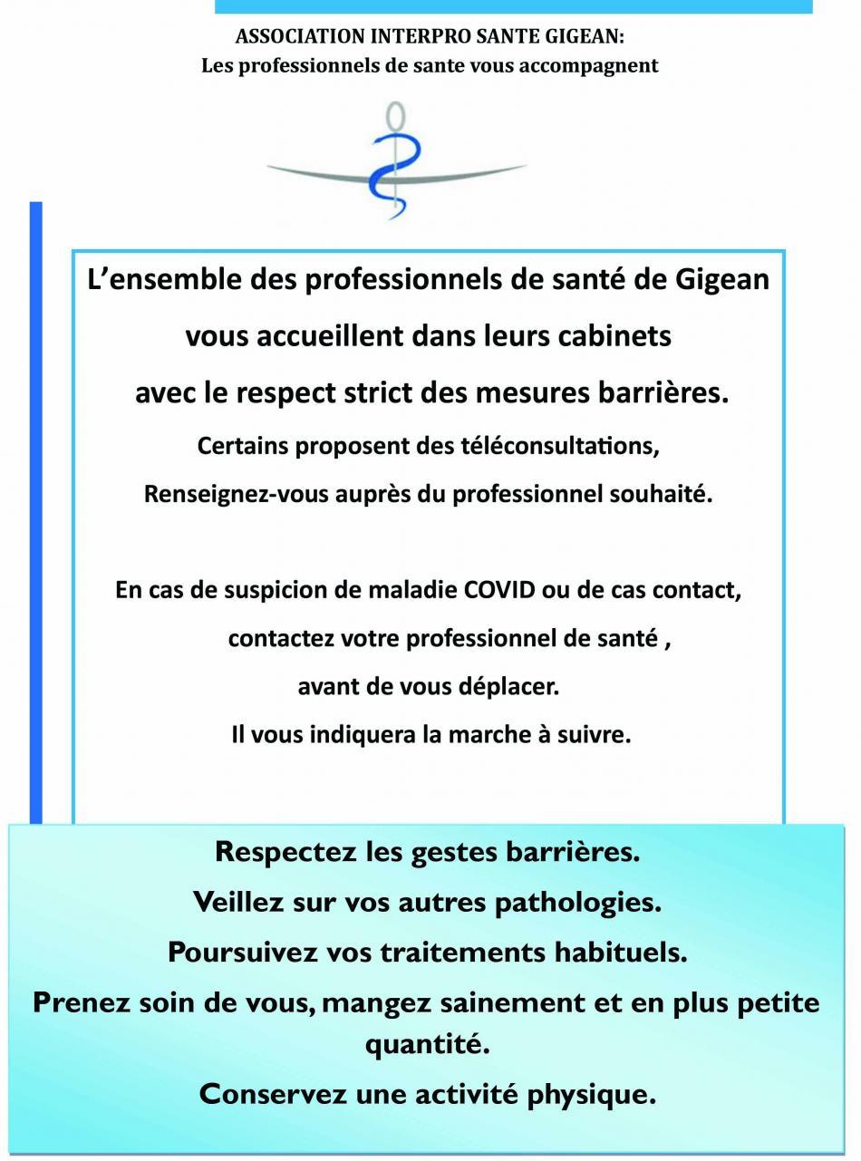 communication mairie.jpg