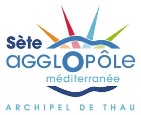 280px-Logo_Sète_Agglopôle_Méditerranée.png