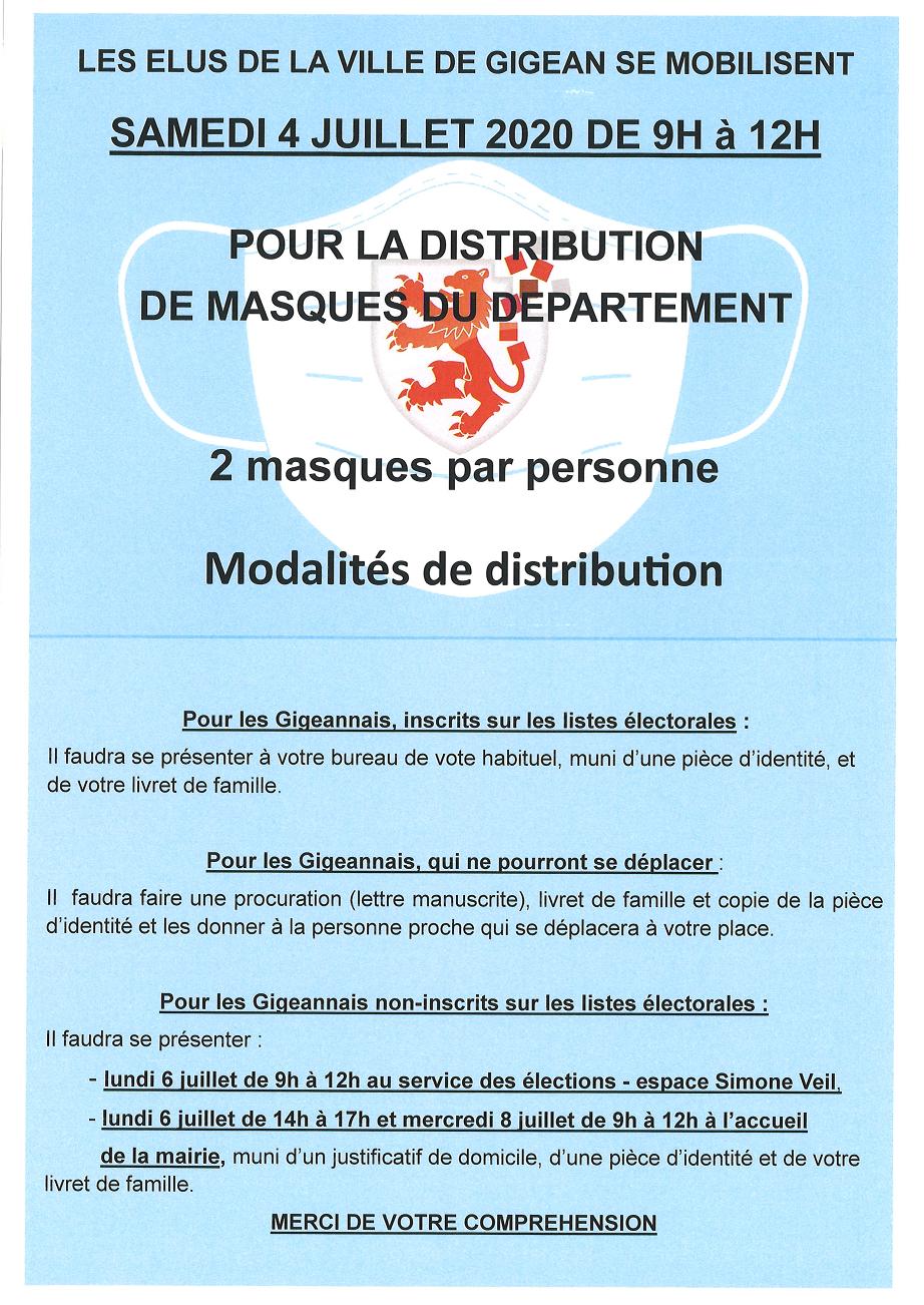 visuel distribution de masques du Dpt juin 2020.png