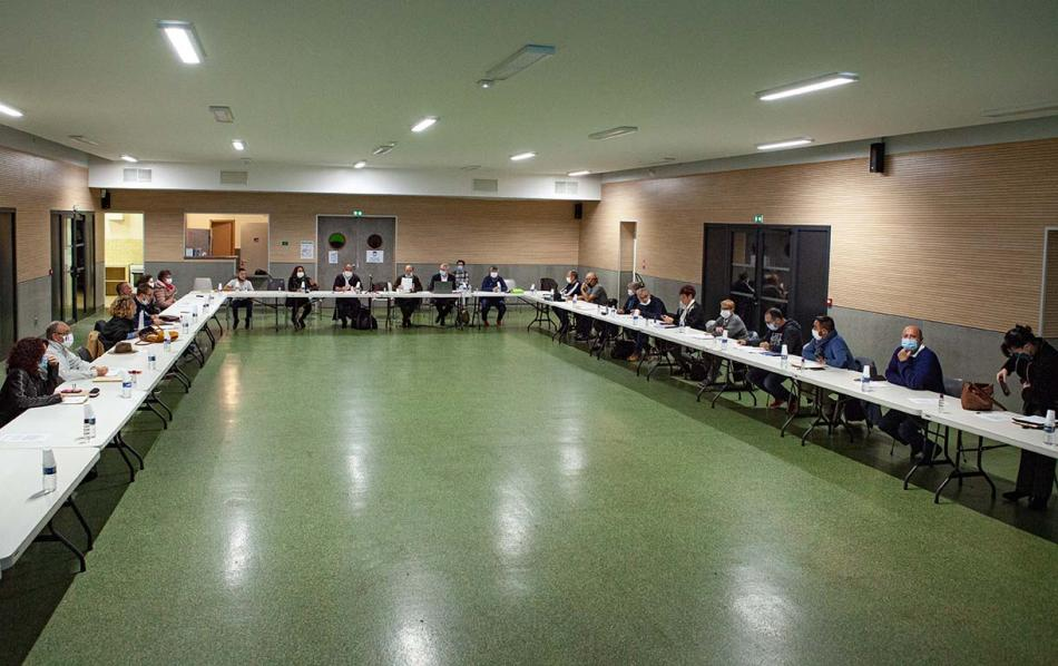 conseil_municipal_nov_2020_1_web.jpg
