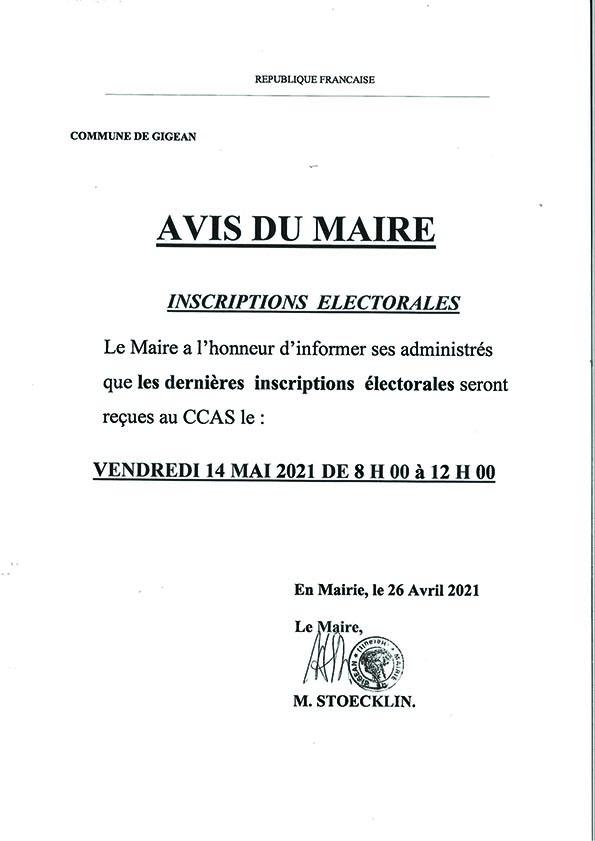 inscriptions_elections.jpg