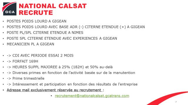 National_Calsat.png