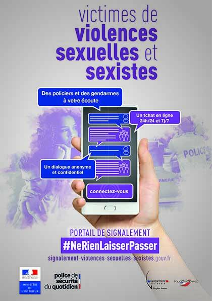 affiche-portail-signalement-violences-sexuelles-sexistes.jpg