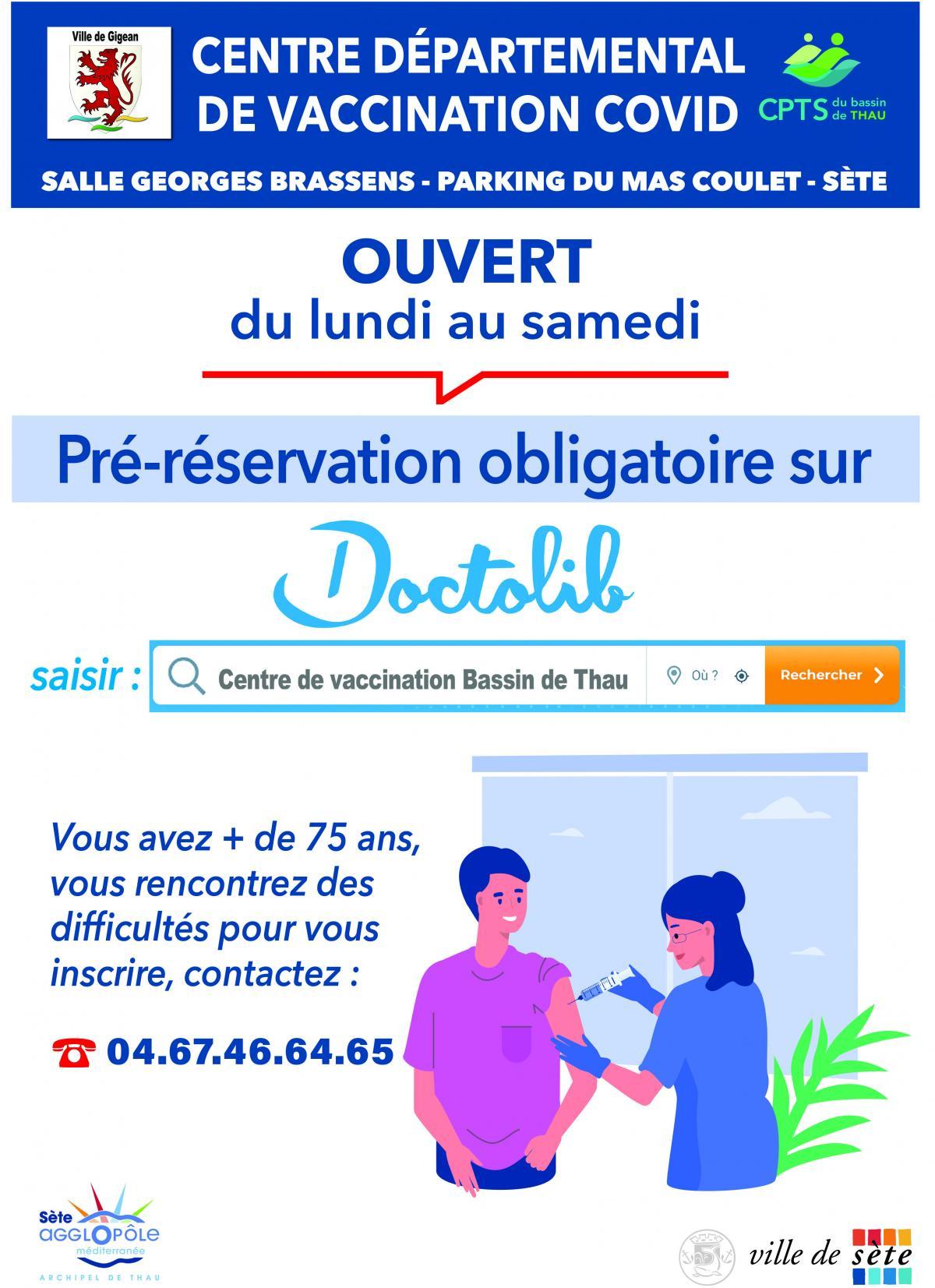 Panneau A3 Vaccin Communes janv 21.jpg