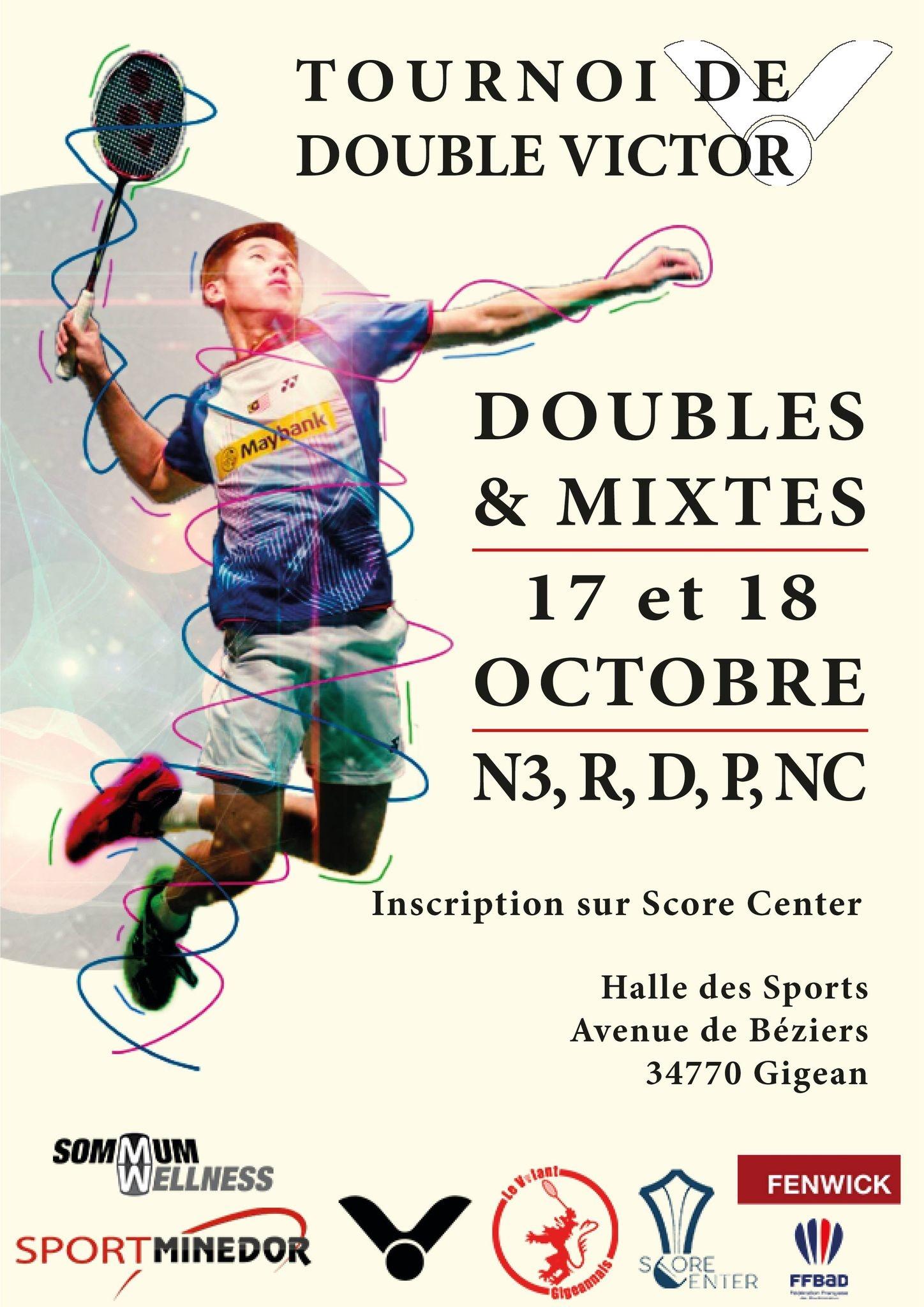 Affiche Tournoi de  Double VICTOR.jpg