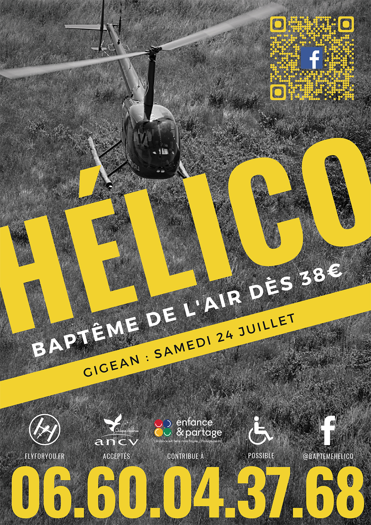 affiche_helicoptere.png.jpg