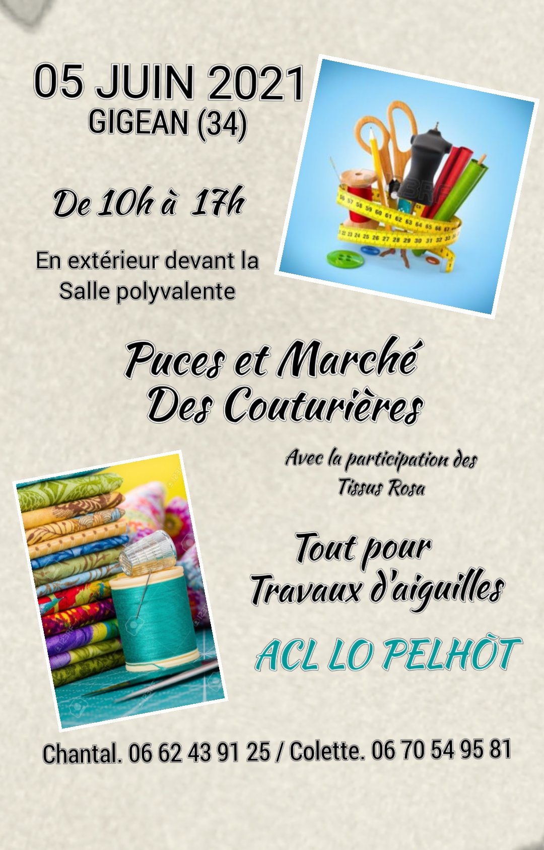 affiche_puces_couturieres.jpg