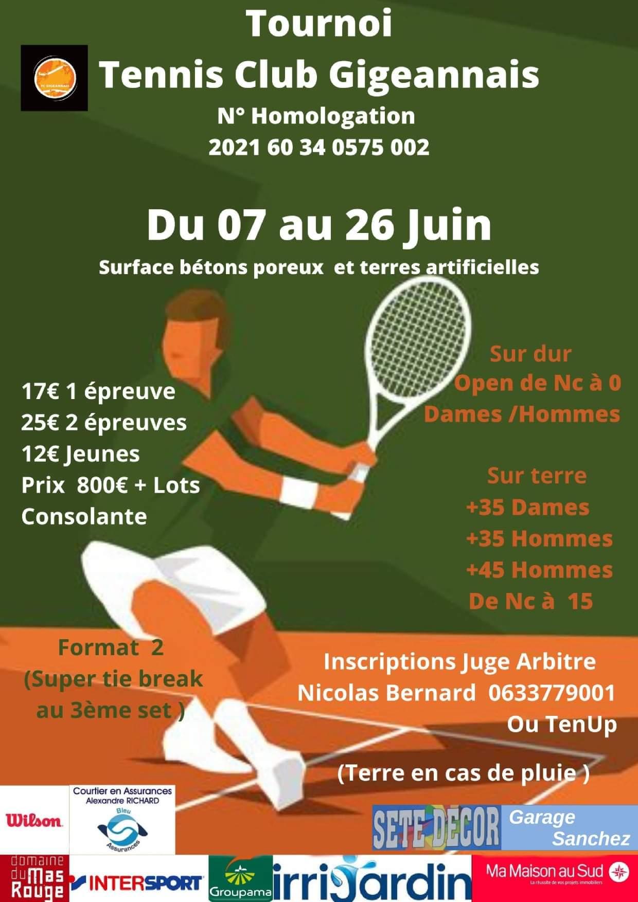 tournois_tennis_club_gigeannais_2021.jpg