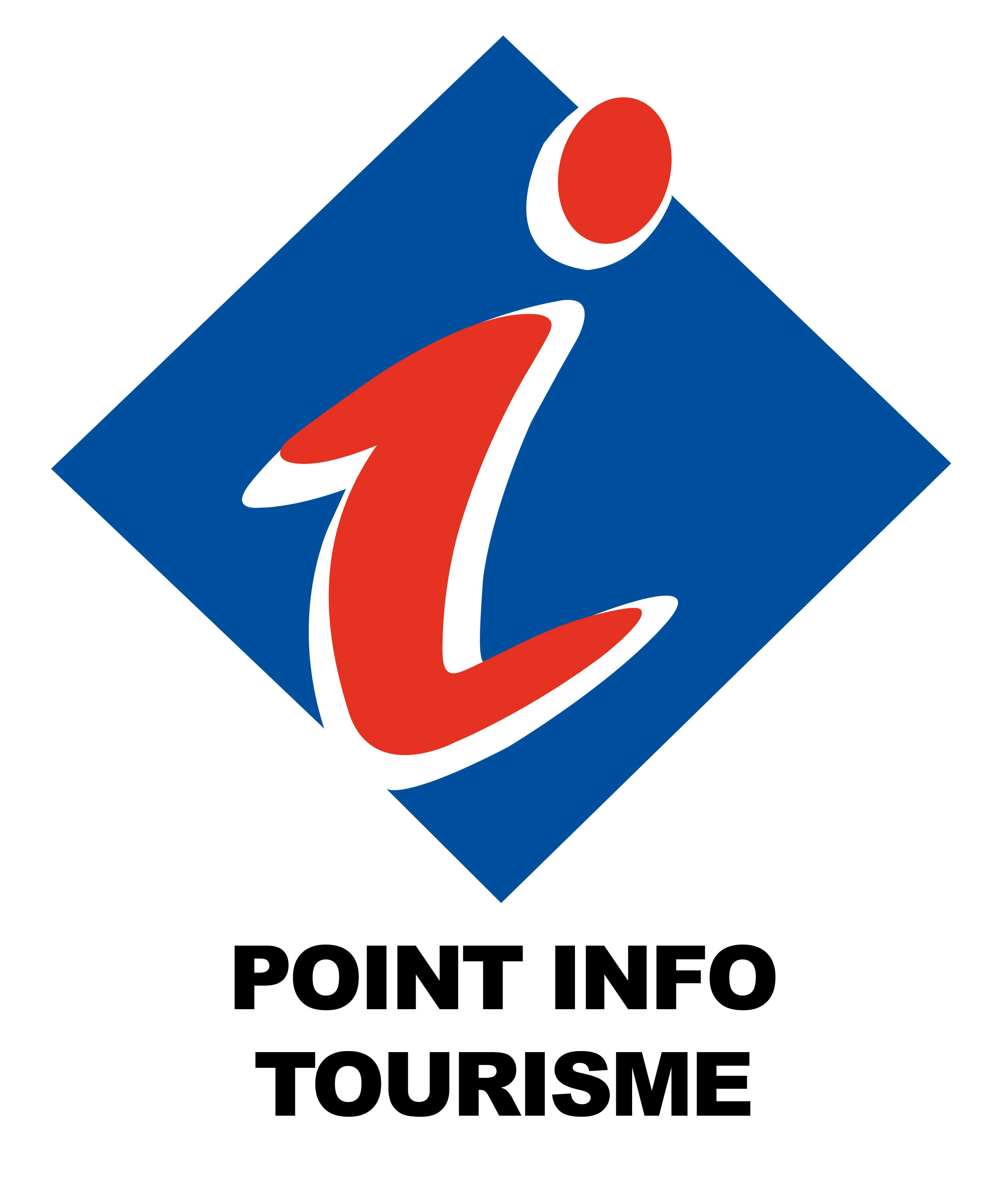 office-de-tourisme-logo-11-fs-2.jpg