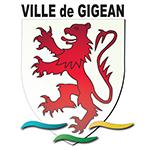 blason_gigean_site_web_150x150.jpg