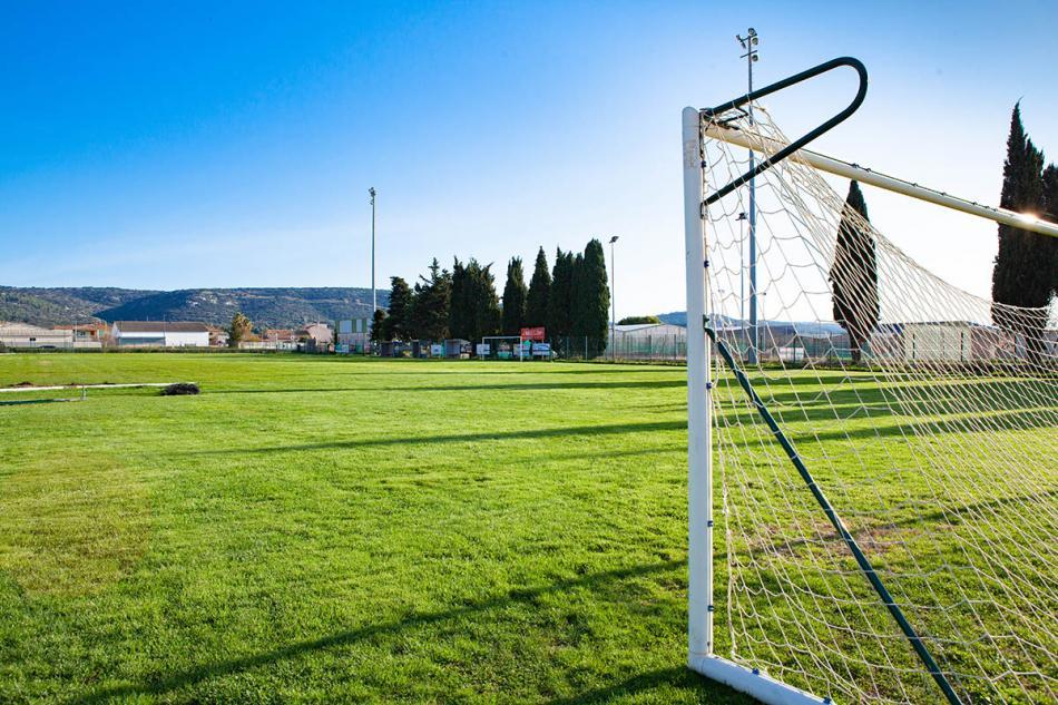 stade_aldo_segre_1.jpg