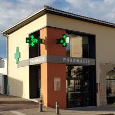pharmacie gigean.jpg