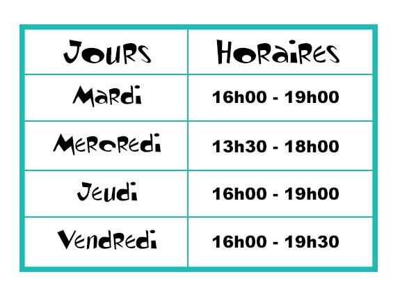 horaires_esp_ados.jpg
