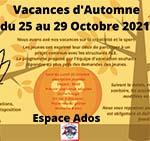 Planning espace jeunes Vacances D'automne 2021-1.jpg