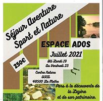 SEJOUR ESPACE JEUNES ETE 2021.jpg