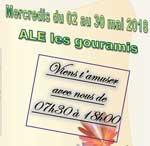 programme-mercredis-mai-2018(1)-1.jpg