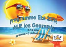 programme-été-2018-1.jpg