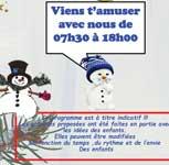 programme-mercredis-jan-fév-2019-1.jpg