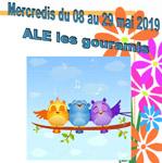programme-mercredis-mai-2019-les-gouramis-1.jpg