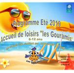 programme-été-2019-2-1.jpg
