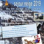 séjour-hiver-2019.jpg