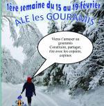 vacances_hiver_semaine_1-1.jpg