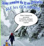vacances_hiver_semaine_2-1.jpg