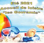 Programme Gouramis été 2021-1.jpg