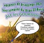 prog_vac_printemps_semaine_1.jpg