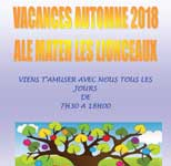 PROG-VACAUTOMNE-ALE-MATER-AUTOMNE-2018MATER-1.jpg