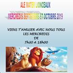 mercredis-Lionceaux-SEPT-OCT-2019-1.jpg
