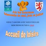 programme-lionceaux-mer-mai-juin-juil-1.jpg
