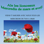 programme-lionceaux-mer-mars-avril-1.jpg