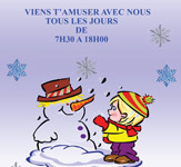 VAC-HIVER-2019-1.jpg