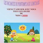 VAC-printemps-2019-1.jpg