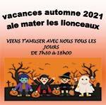 PROG VACAUTOMNE ALE Lionceaux  2021-1.jpg