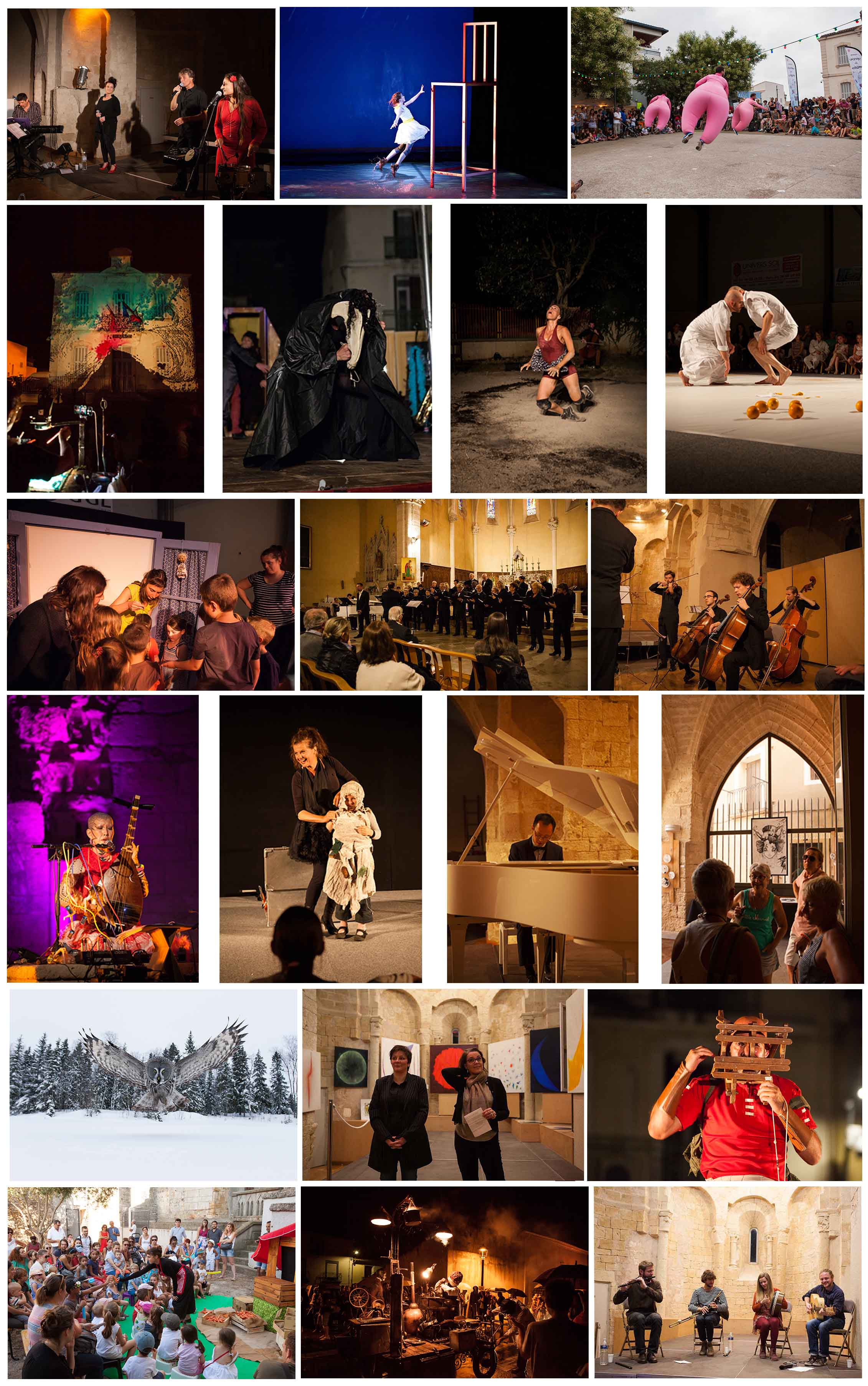 Montage_page_de_garde_culture_site_web.jpg