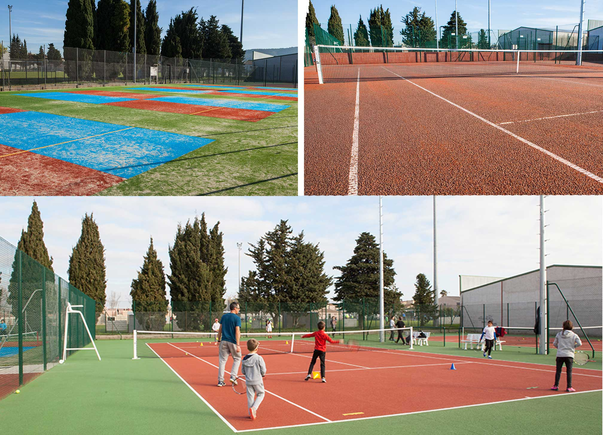 Terrains-de-tennis.jpg