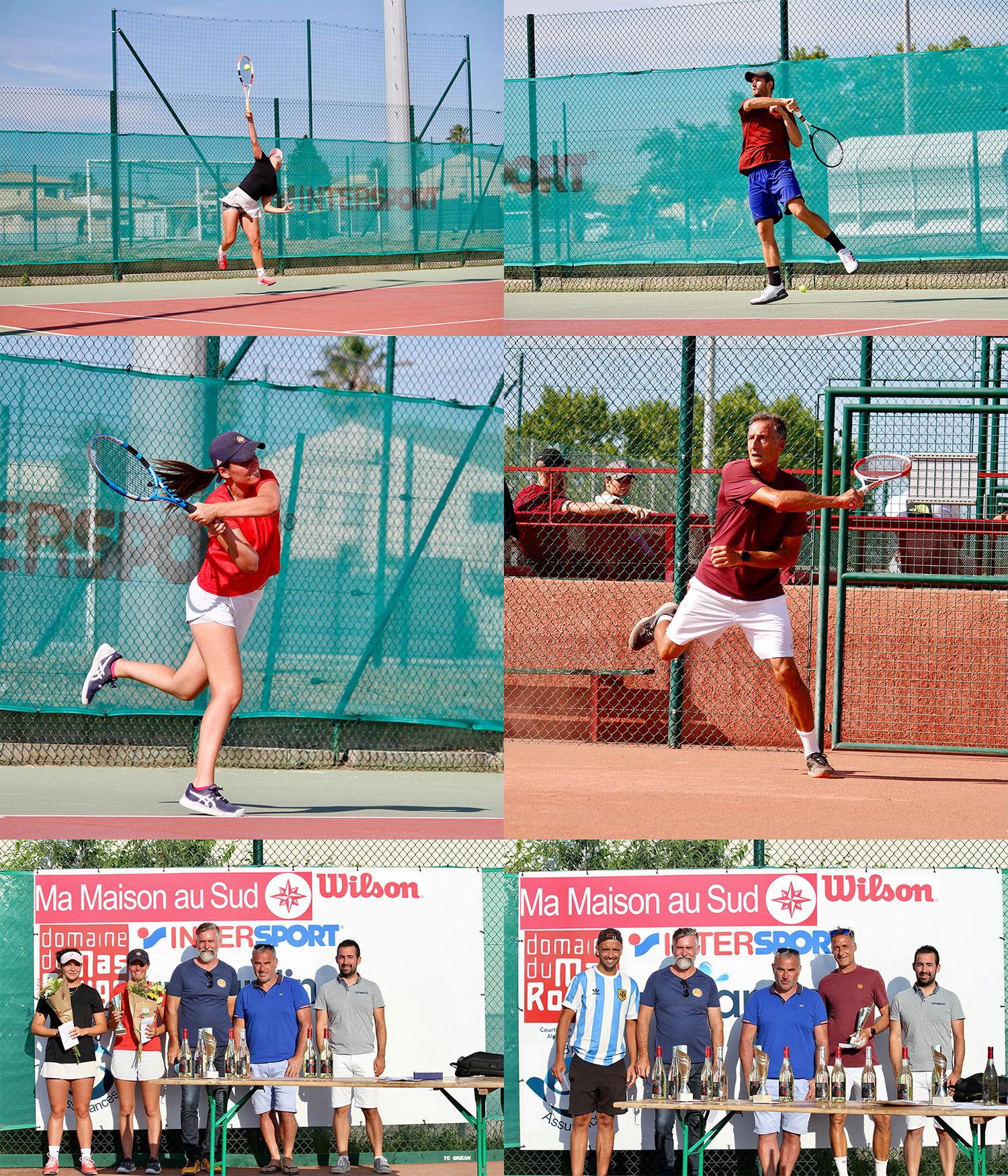 montage_tennis_tournoi_2021.jpg