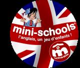 Logo MS 2021.png