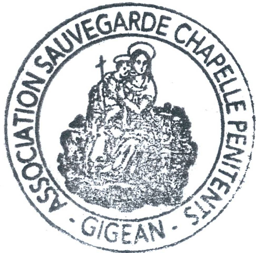 Logo_Chapelle_penitents.jpg
