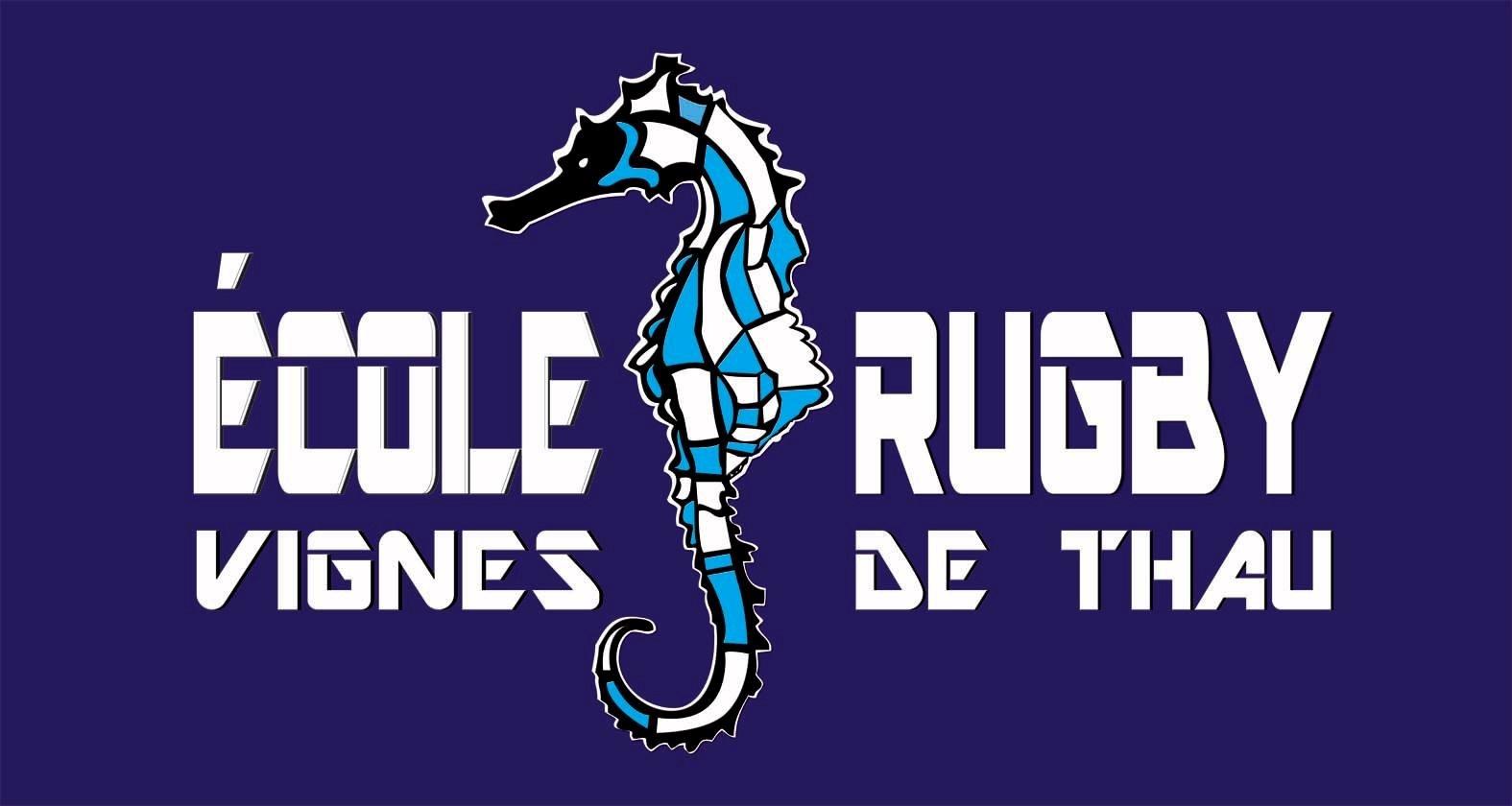 logo ecole de rugby vignes de thau.jpg