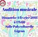 audition_musicale.jpg