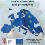 afficheExpoEurope.jpg