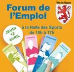 forum-emploi.jpg