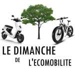 Dimanche-ecomobilité-nouveau-.jpg