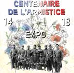 Centenaire-armistice-1918.jpg